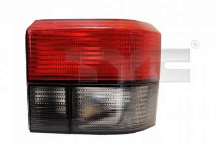 Задний фонарь TYC 11-0212-11-2