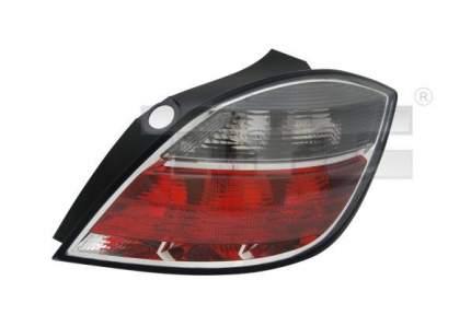 Задний фонарь TYC 11-11335-01-2