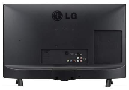 LED Телевизор HD Ready LG 22LF450U