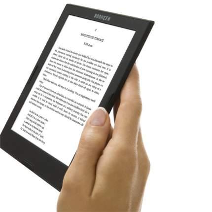 Электронная книга Bookeen Cybook Muse