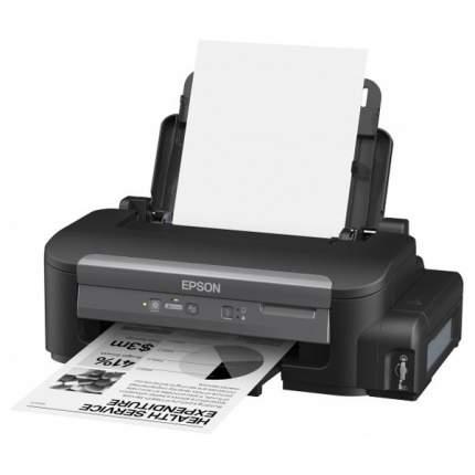 Струйный принтер Epson M100
