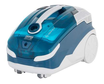 Пылесос Thomas Sky XT Aqua-Box  White/Blue