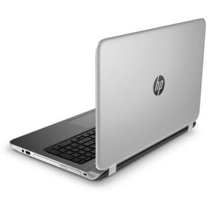 Ноутбук HP Pavilion 15-p059sr (G7W98EA)