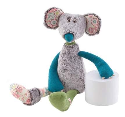 Мягкая игрушка Trudi Мышь Арчибальд, 43 см