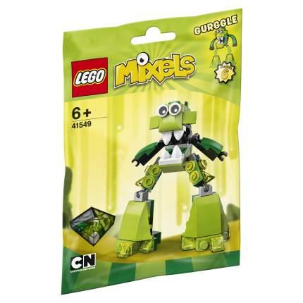 Конструктор LEGO Mixels Горгл (41549)
