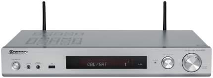 Ресивер Pioneer VSX-S520-S-MUP