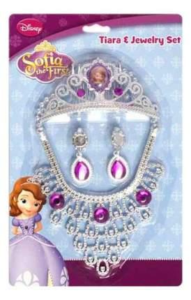 Принцессы 82526 набор из 3-х украшений из серии софия