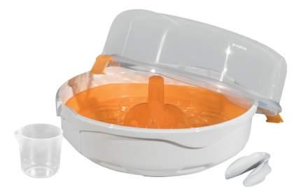 Стерилизатор для свч печи Maman ls-b701