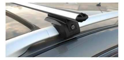Багажник на крышу LUX для (842617)