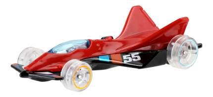 Машинка Hot Wheels CLOUD CUTTER 5785 DHR42