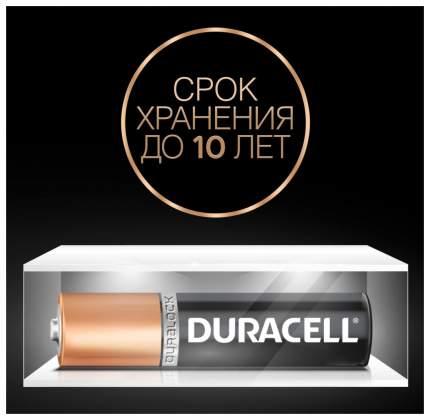 Батарейка Duracell LR03-18BL 18 шт