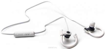 Беспроводные наушники Harper HB-107 White