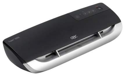 Ламинатор GBC Fusion 3000L 4400748EU Серый, черный