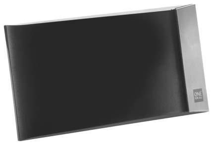 Антенна телевизионная комнатная OneForAll SV9335