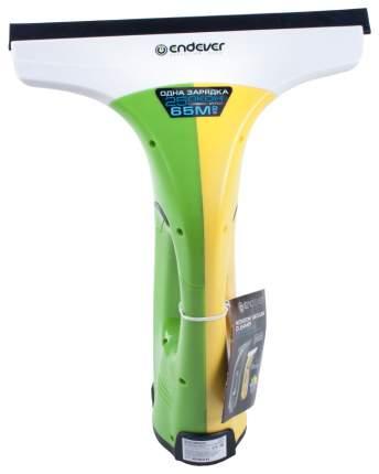 Стеклоочиститель Endever Q-441 Yellow/Green