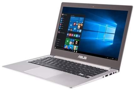 Ультрабук ASUS ZenBook UX303UB-R4257T (90NB08U3-M05130)