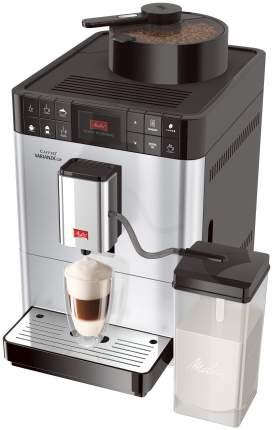 Кофемашина автоматическая Melitta Caffeo Varianza CSP F 570-101