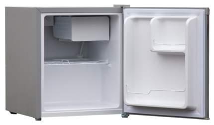 Холодильник SHIVAKI SHRF-56CHS Silver