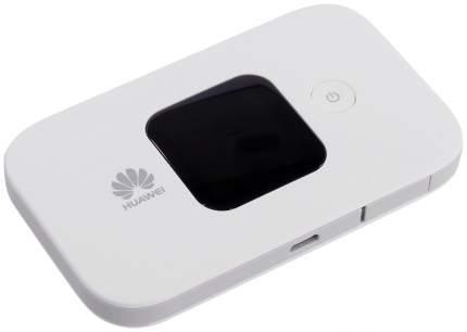 Модем Huawei Е5577Cs-321 White