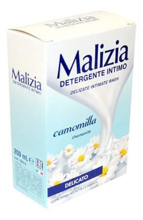 Средство для интимной гигиены Malizia 184121