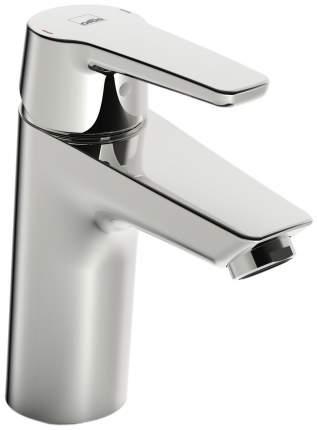 Смеситель с гигиеническим душем Oras Saga 3912F хром