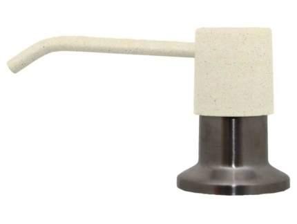 Дозатор Lava SG CREMA SG13 CRE 150 мл кремовый