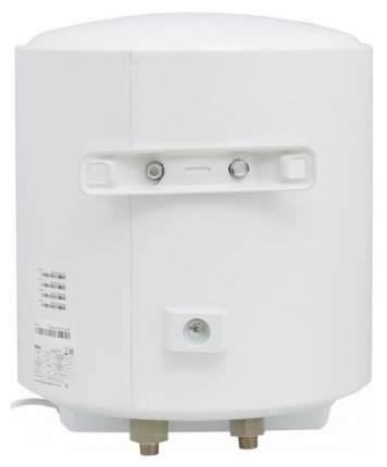 Водонагреватель накопительный Haier ES30V-A2 white
