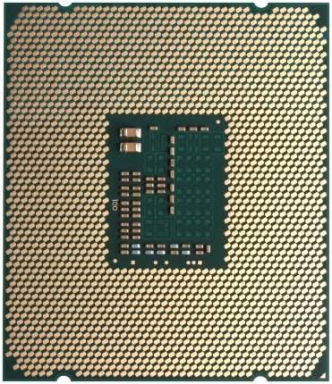 Процессор Intel Core i7 6800K OEM