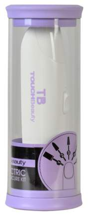 Маникюрный набор TOUCHBeauty TB-1333