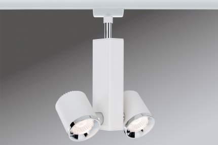 Трек-система Paulmann 95209 LED