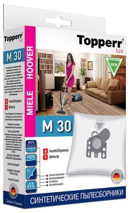 Пылесборник Topperr M 30