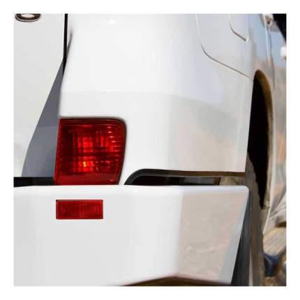 Силовой бампер ARB для Toyota 5615020