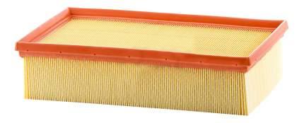 Фильтр воздушный двигателя MANN-FILTER C30005