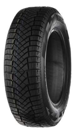 Шины Pirelli Ice Zero FR 285/60 R18 116T (до 190 км/ч) 2558500