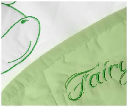 Текстильная карман в детскую кроватку Fairy На лугу 5623