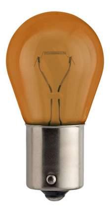 Лампа PHILIPS LongLife EcoVision 21W bAU15s 12496LLECOCP