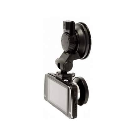 Видеорегистратор Subini GPS R660