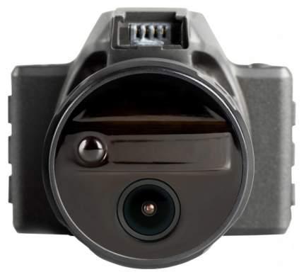 Видеорегистратор TrendVision GPS Combo