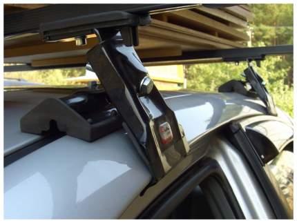 Багажник на крышу AMOS Dromader D1 для Universal drd1130pr