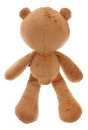 Мягкая игрушка Fancy Мишка Бобо