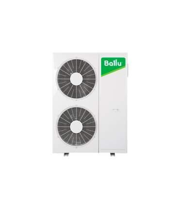 Кассетная сплит-система Ballu BLC_C-36H N1/N1_18Y