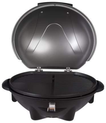 Электрогриль First 5350-1 Black