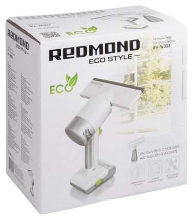Стеклоочиститель Redmond Eco Style RV-W003 White