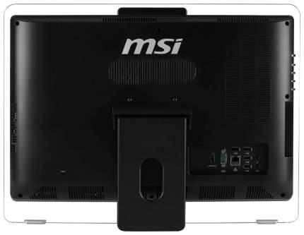 Моноблок MSI Pro 4BW-069RU 9S6-AA8B11-069