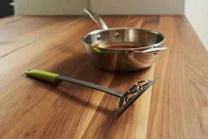 Лопатка для приготовления соусов Swisk 186337