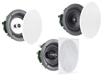 Встраиваемая акустика Cabasse ARCHIPEL 17 ICPS