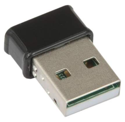 Сетевая карта ASUS USB-AC53 Nano