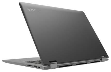 Ноутбук-трансформер Lenovo Yoga 530-14ARR 81H9000ERU