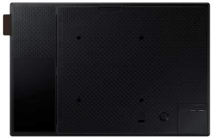 Дисплей для видеостен Samsung DB10E-POE Черный