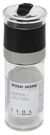 Мельница DOSH | HOME 400117 13 см